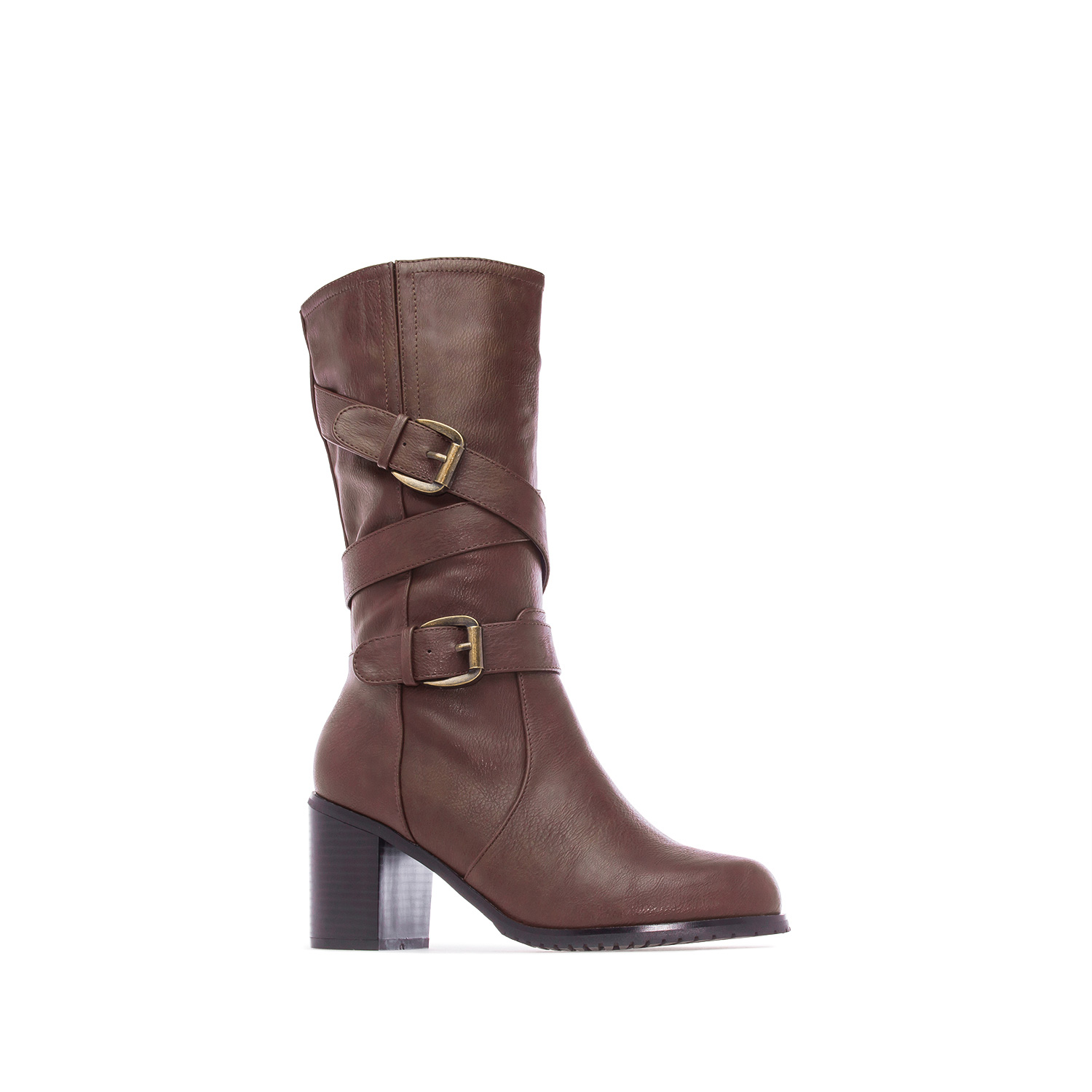 To acquire How to three wear quarter length boots pictures trends