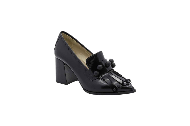 d53198c58e Tango - The Little Shoe Shop